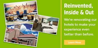 la quinta inns u0026 suites official site hotels reservations