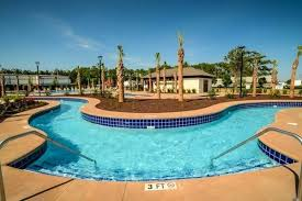 hotels with 2 bedroom suites in myrtle beach sc 2 bedroom hotels in myrtle beach cheap 2 bedroom suites myrtle beach