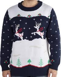 christmas shirts 80stees