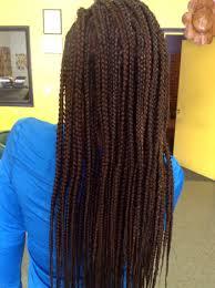 wilmington nc braid hair styliest mai african hair braiding in greensboro nc8