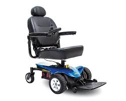 Scooter Chair Mobility Equipment