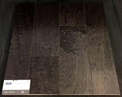 engineered hardwood flooring squarefoot flooring carpets tiles