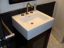 Denver Bathroom Sinks Bowl Sink Faucets Pedestal Sinks Bathroom Bathroom Fixtures Calgary