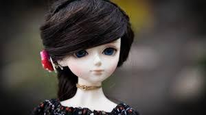 lovely cute hd barbie wallpaper wallpapers hd