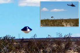 Banister Meaning In Hindi Nasa Says Mysterious Object Hurtling Towards Earth Could Be An