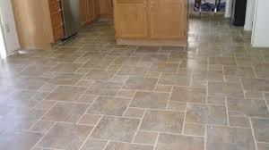 Kitchen Tile Flooring Ideas Ceramic Tile Flooring Ideas Modern Kitchen Home Design Pertaining