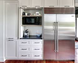 custom kitchen cabinets seattle kitchen cabinets the pros and cons of diy painting buying