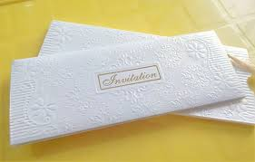 Pakistani Wedding Cards Online Zem Printers Wedding Cards Pakistan