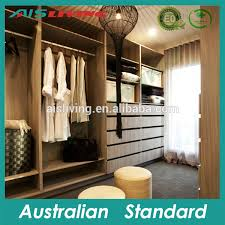 am agement mobilier bureau steel bureau steel bureau suppliers and manufacturers at alibaba com