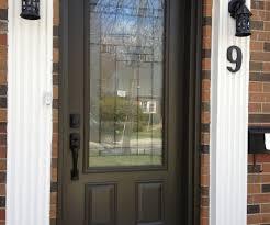 glass french doors french doors glass gallery glass door interior doors u0026 patio doors