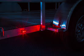 led lights for trucks and trailers truck led trailer lights great advantage led trailer lights
