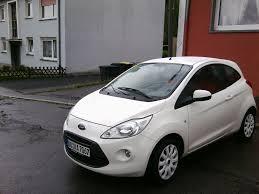si e auto avis 4 ford ka titanium auto middlesbrough 09 16 1 2 3d for sale marshall