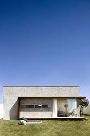 Glass Box House Sliding Glass Doors Ideas For Contemporary Exterior And Interior
