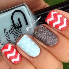 100 best images about nail art on pinterest nail art my nails
