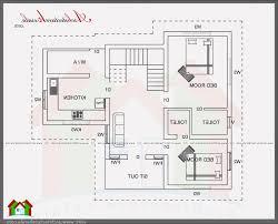 floor plans 2000 square feet 4 bedroom home deco plans kerala style 4 bedroom home plans elegant 100 house plans less