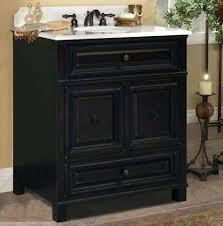 30 inch bathroom cabinet 30 in vanity cabinet inch solid wood white bathroom vanity cabinet
