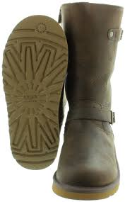 boots sale australia ugg leather kensington sheepskin boots in toast in toast