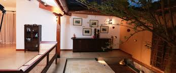 house lighting design in sri lanka aditya resorts accomodation