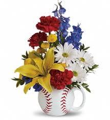 flowers for men flower arrangements for men masculine flowers gift baskets for men
