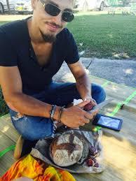 la cuisine des mousquetaires anguille maite cuisine awesome sandwichs gourmands la ma té la cuisine