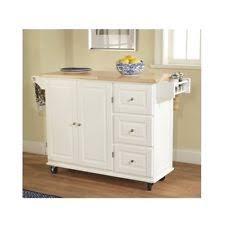 Buffet Kitchen Island Shaker Style Sideboards Buffets U0026 Trolleys Ebay