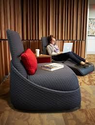 College Lounge Chair 55 Best Education Images On Pinterest College Of Learning