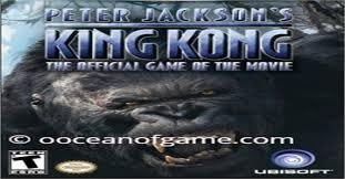 kitab indir oyunlar oyun oyna en kral oyunlar seni bekliyor king kong official game
