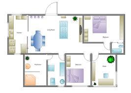simple efficient house plans simple efficient house plans 46 images modern style house plan