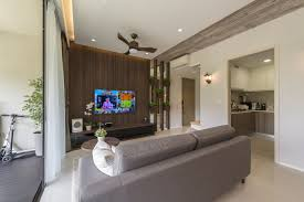 interior design singapore renovation contractor