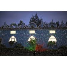 Projector Christmas Lights 37 Best Amazing New Decoration For Christmas And Holidays Images