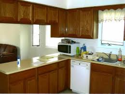 Kitchen Cabinets Tampa Fl by How To Reface Kitchen Cabinets Doors U2014 Decor Trends How To