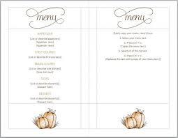 thanksgiving thanksgivingnner menu planner printablethanksgiving
