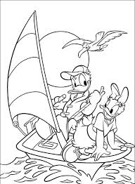 176 colouring pages kolorowanki images draw