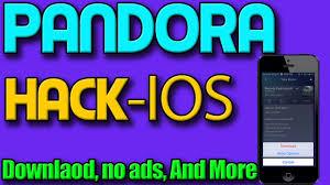 pandora apk unlimited skips how to hack pandora ios unlimited skips dowload no ads