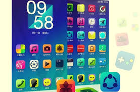 lenovo themes without launcher download 8 vibe ui latest stable themes for lenovo k3 k4 k5 note