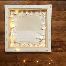 light wood picture frames light up picture frame ctegory large lightweight frames blue wood