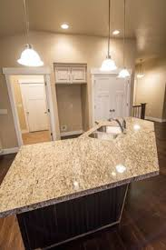 gordon milar construction custom home builder south jordan utah