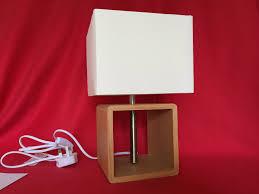 Bedroom Furniture Asda Asda Bedroom Furniture Dact Us
