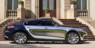 future bugatti truck rendered rumors bugatti galibier back in pipeline as 2017 super