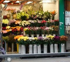 local florist flower shop local florist abbotsford thinglink