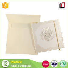 Wedding Card Matter Alibaba Stock Price Chinese Romantic Marathi Wedding Card Matter