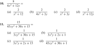 math worksheets 10 grade math worksheets free math worksheets