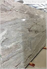 White Kitchens With Granite Countertops White River Granite We Have A Winner Kitchen Cabinet
