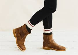 roots canada womens boots 2015 boot guide for