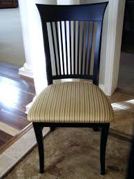 75 heres a great cottage style dining set with bench while its a