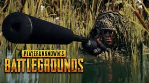 player unknown battlegrounds xbox one x trailer playerunknown s battlegrounds for pc reviews metacritic
