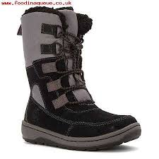 winter s boots in uk winter boots ankle boots intricate ankle boots uk brandxperts co uk