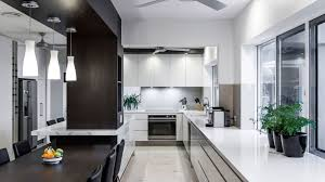 New Kitchen Cabinet Designs Conexaowebmix Com Kitchen Designer Design Ideas