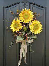 front door wreath ideas 60 best wreaths images on pinterest wreath ideas diy wreath and