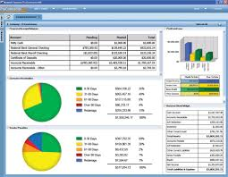 construction bid software roofing estimate software zoro blaszczak co